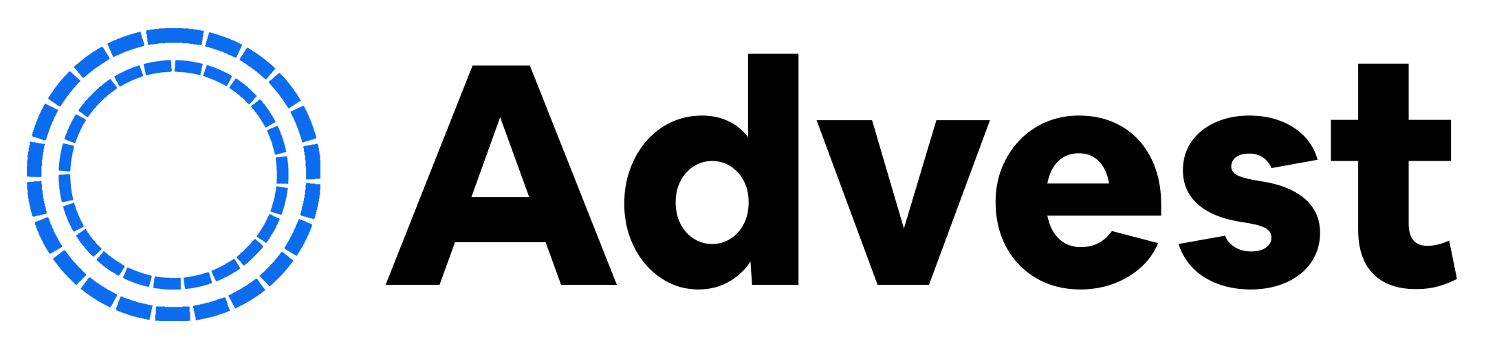 Advest Logo